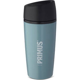 Primus Commuter Mug 400ml, pale blue